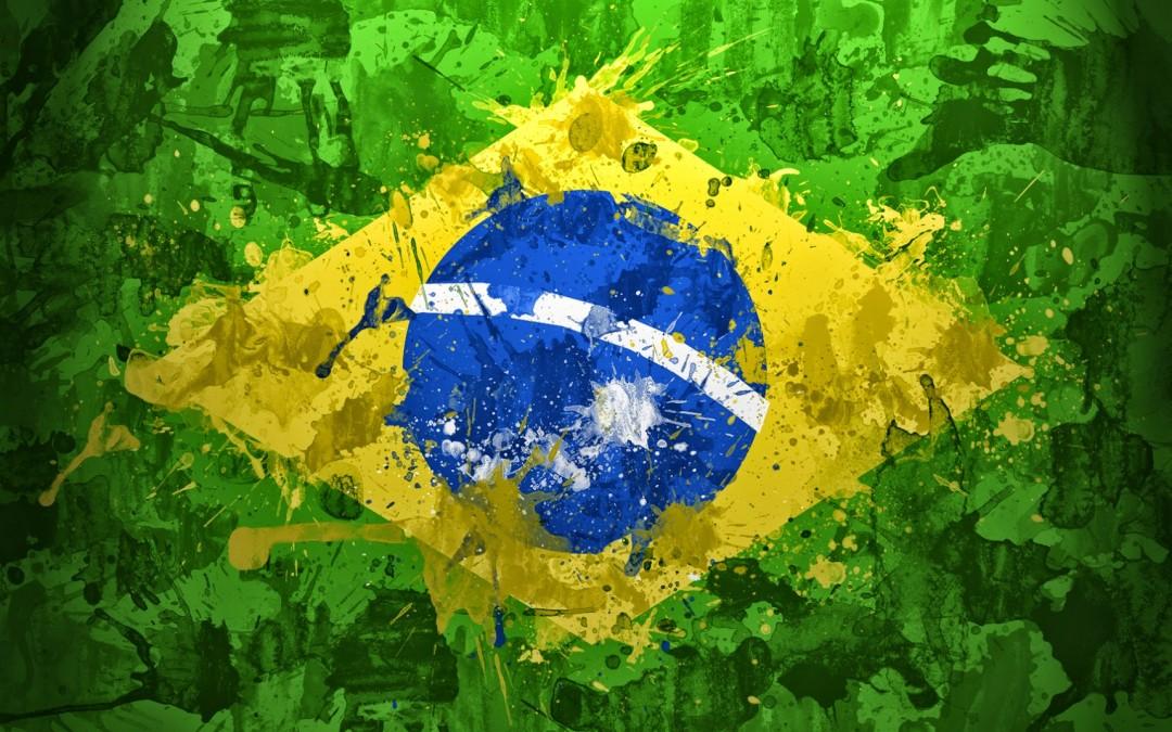 WM 2014 im Social Web