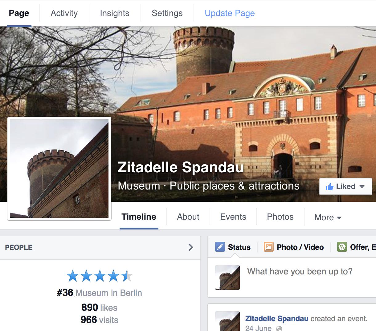 facebook-graph-ranking