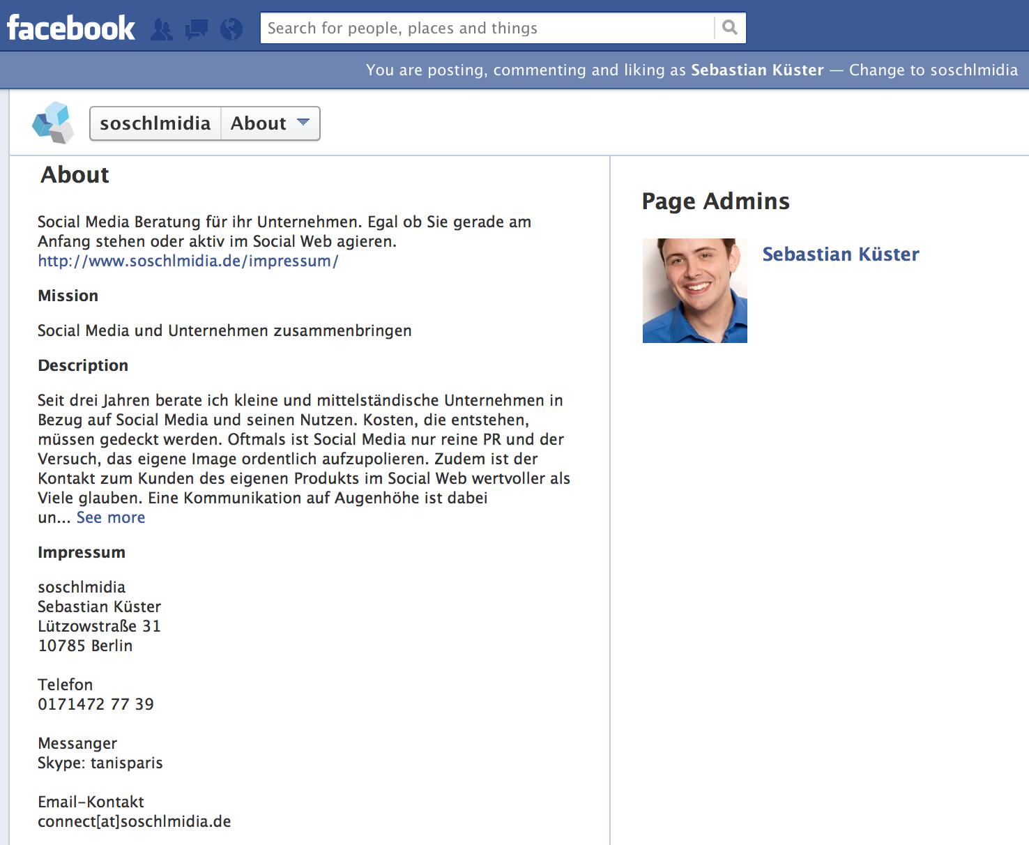 facebook-impressum-soschlmidia