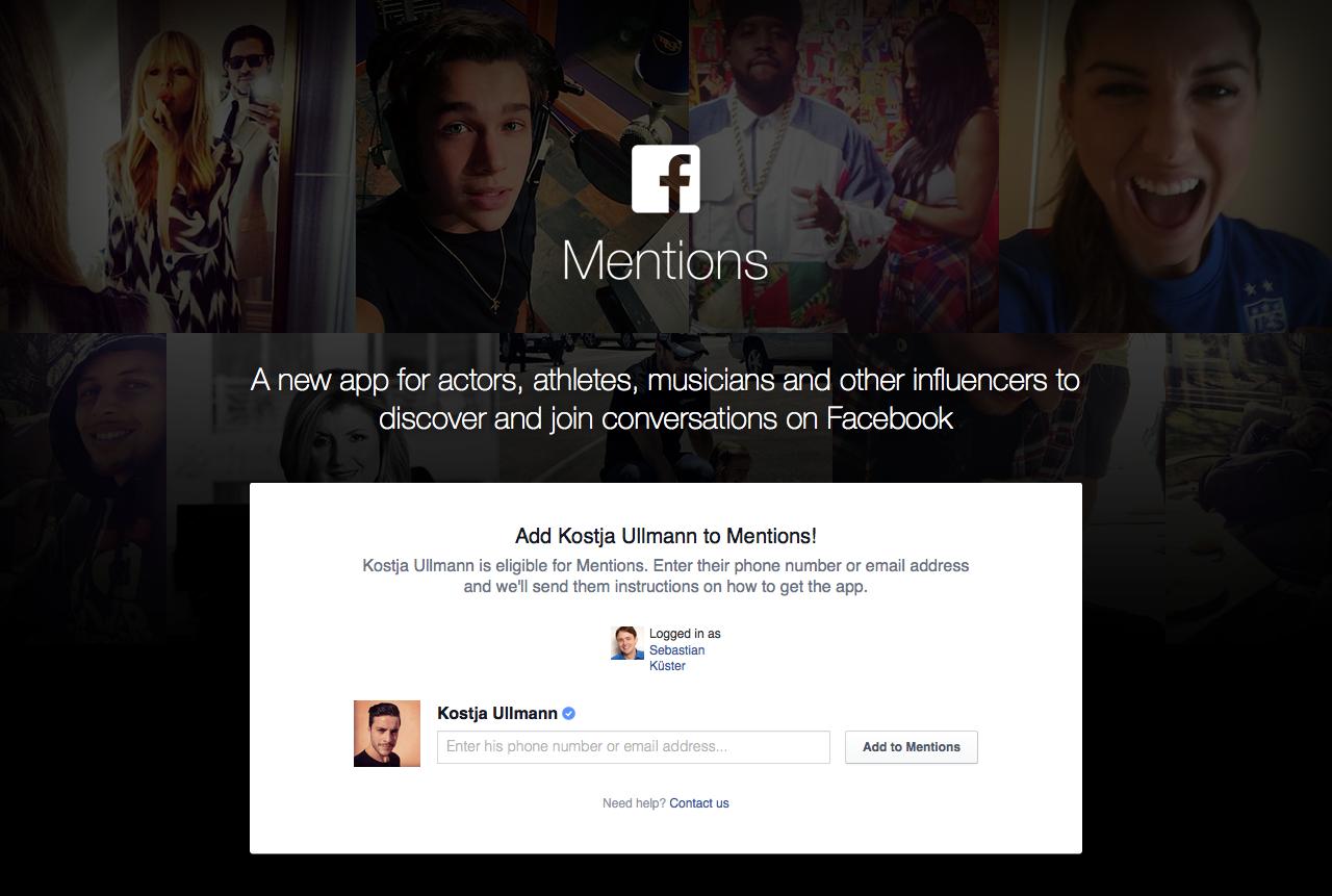 facebook-mentions-kostja-ullmann
