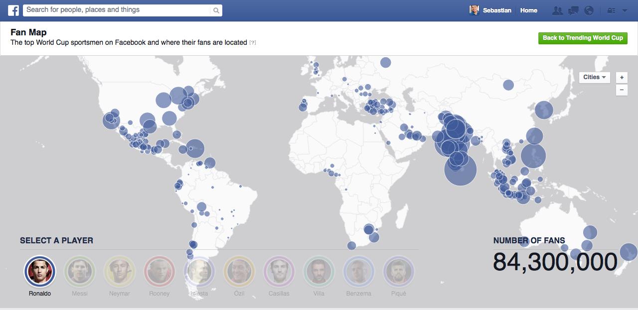 fb-wm2014-fan-map-cities