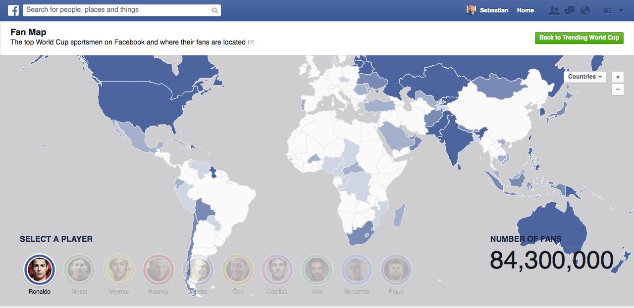 fb-wm2014-fan-map-countries