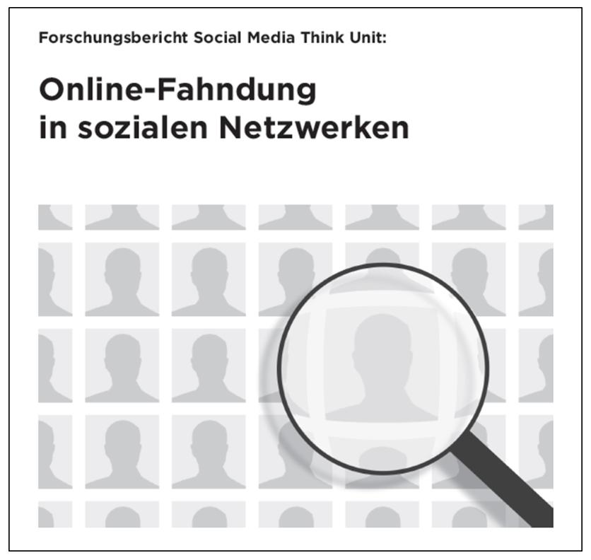 online-fandung-in-sozialen-netzwerken