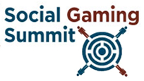 Social Gaming Summit