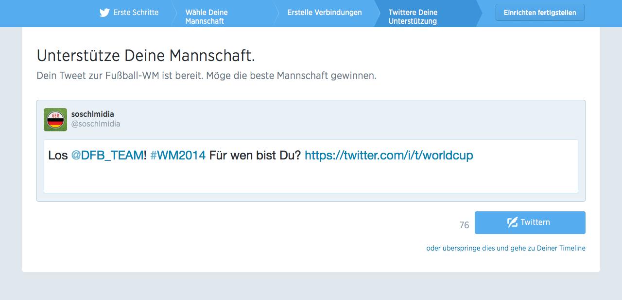 tw-wm2014-tweet
