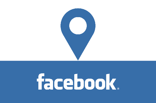 Facebook Deals eingestellt